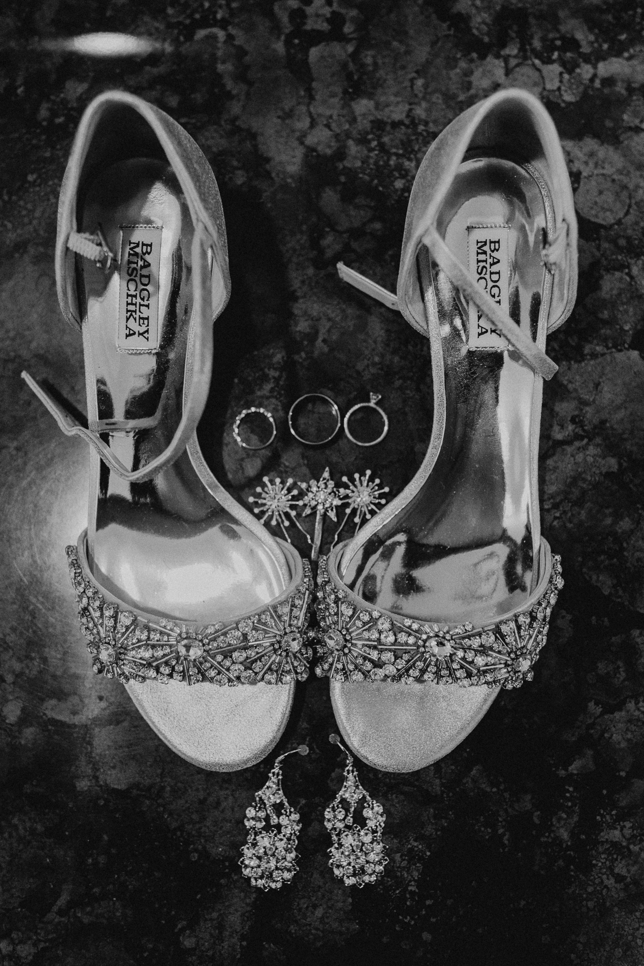julia and dennis wedding at graceland by wilde company-84.jpg