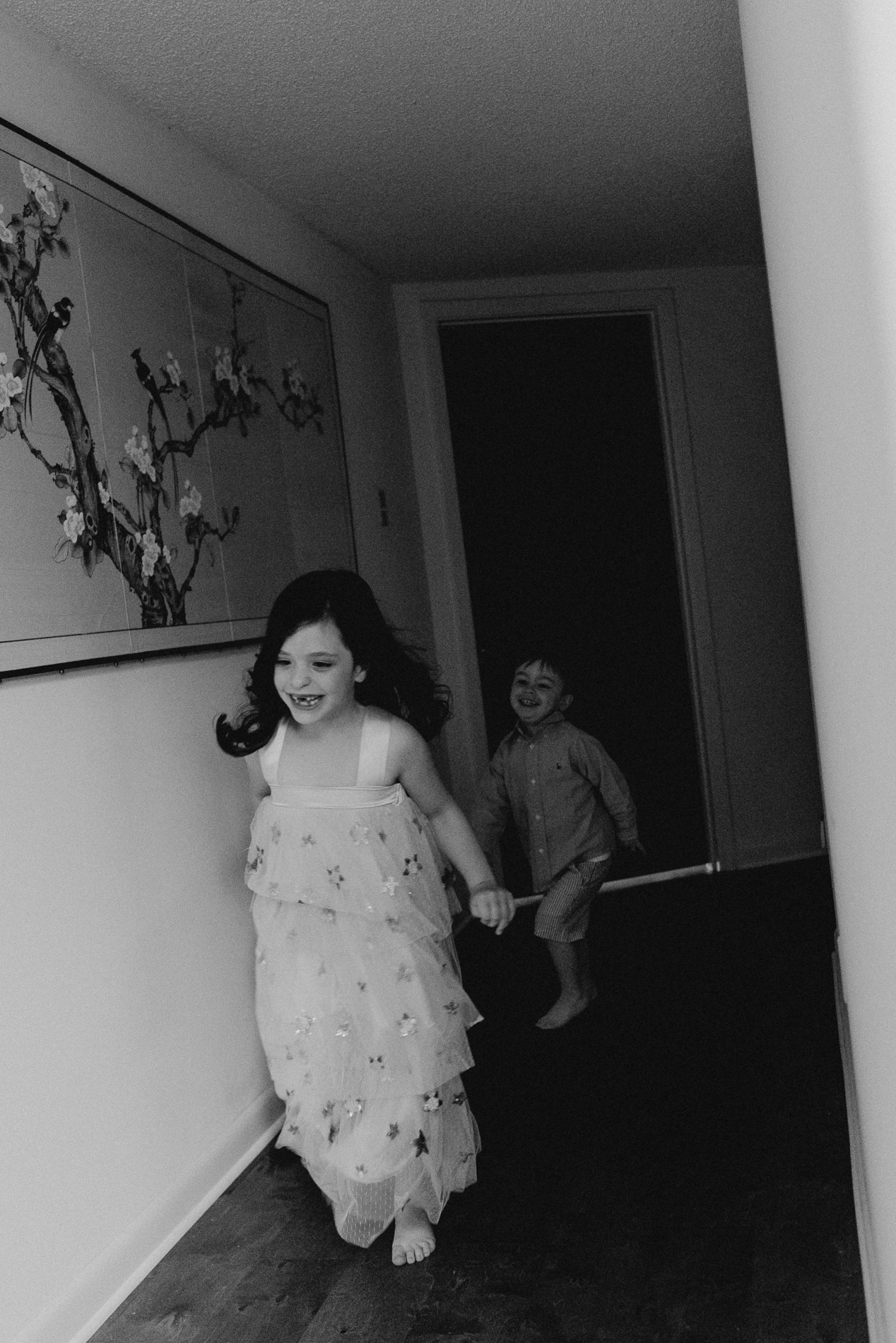 julia and dennis wedding at graceland by wilde company-91.jpg
