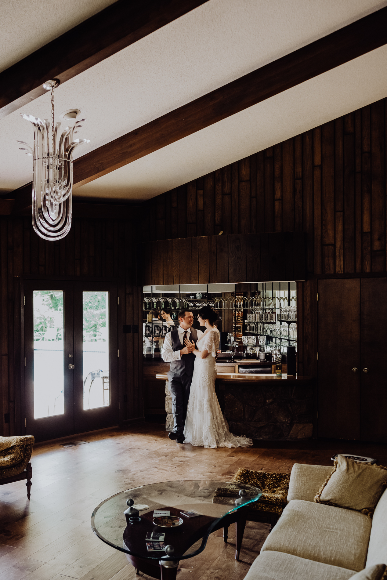 julia and dennis wedding at graceland by wilde company-97.jpg