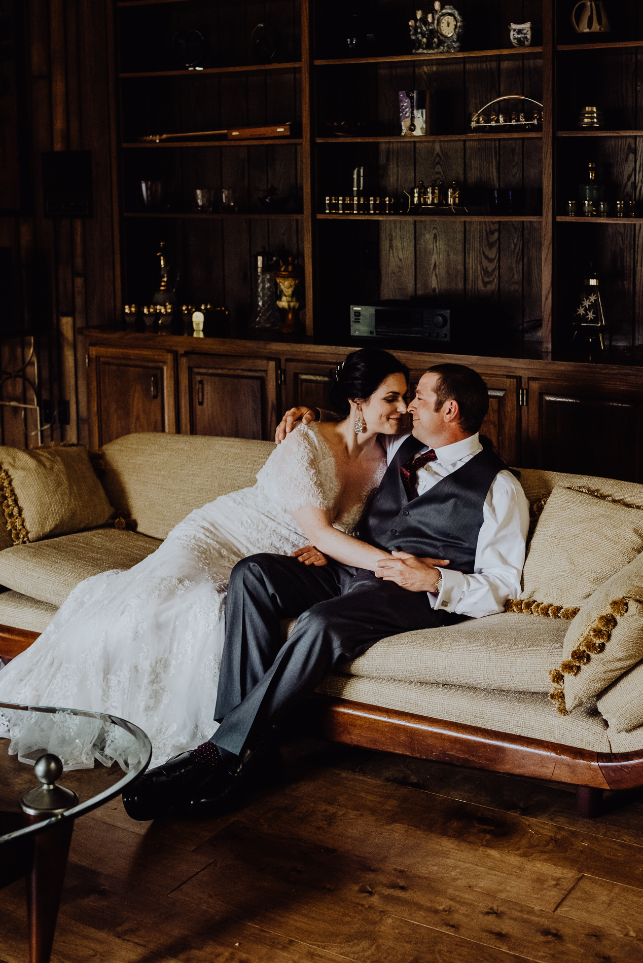 julia and dennis wedding at graceland by wilde company-99.jpg