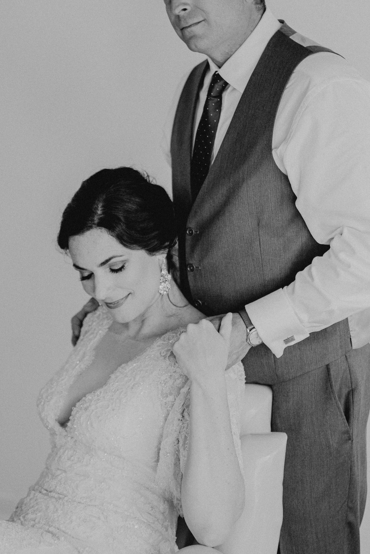 julia and dennis wedding at graceland by wilde company-100.jpg