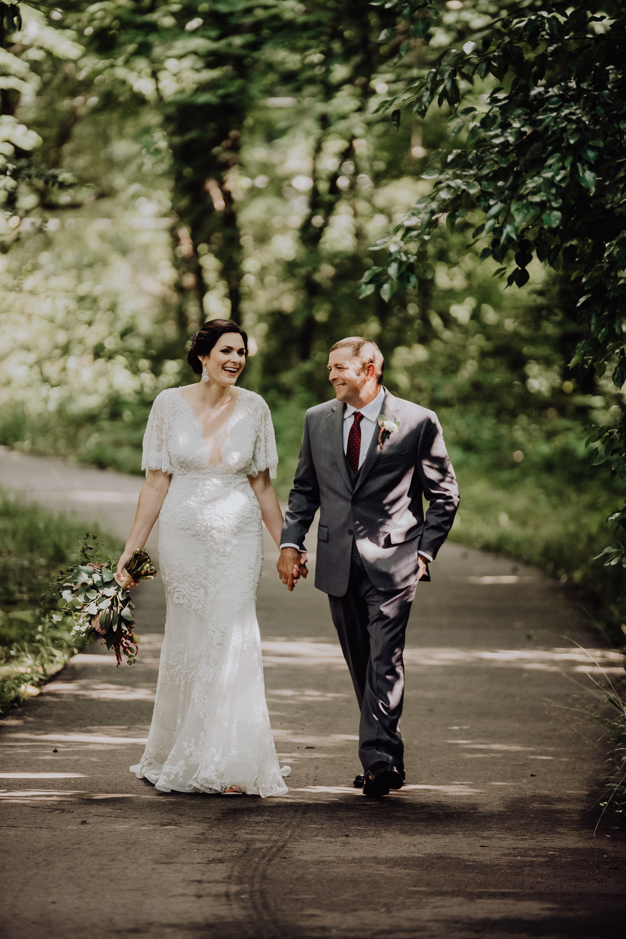 julia and dennis wedding at graceland by wilde company-105.jpg