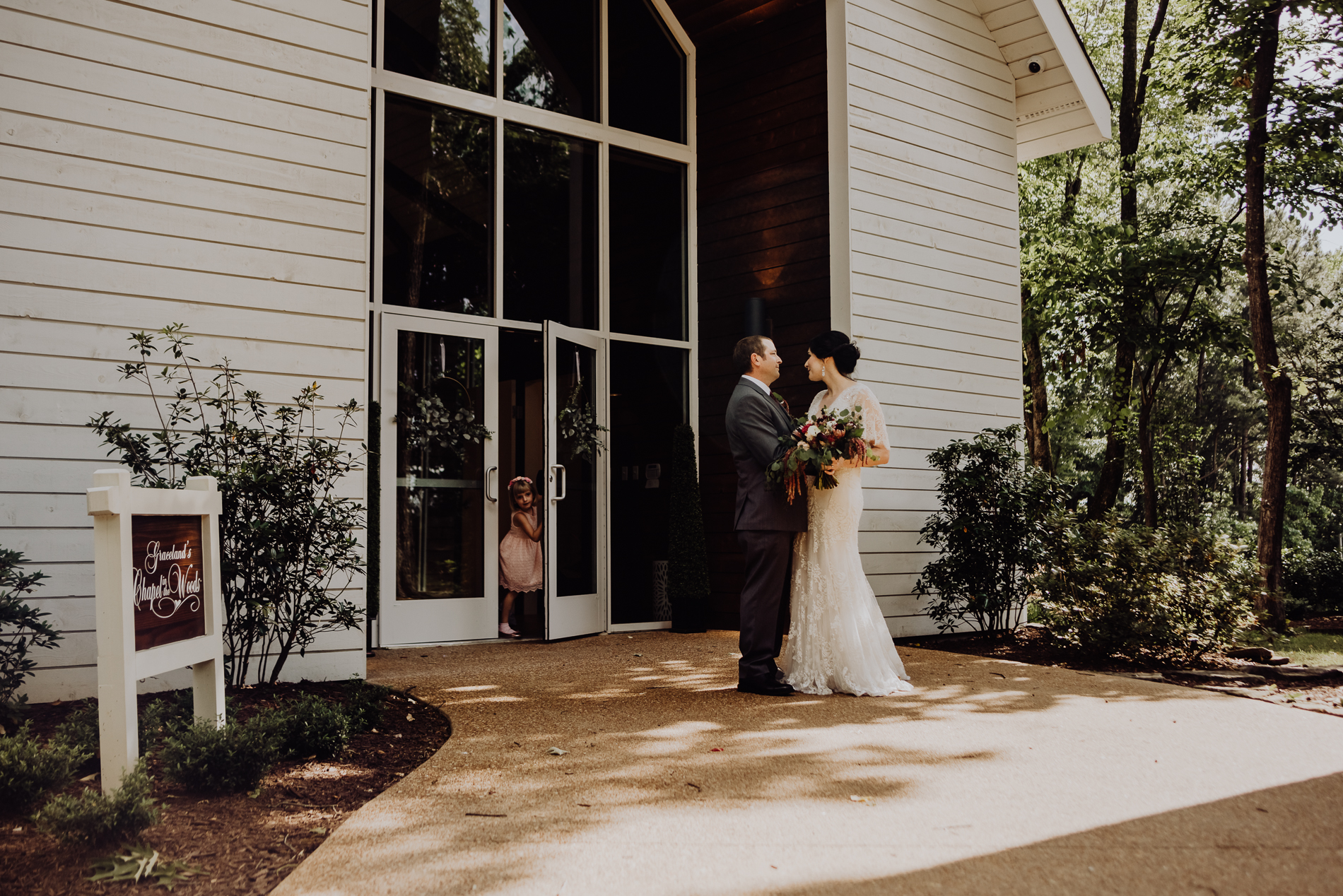 julia and dennis wedding at graceland by wilde company-104.jpg