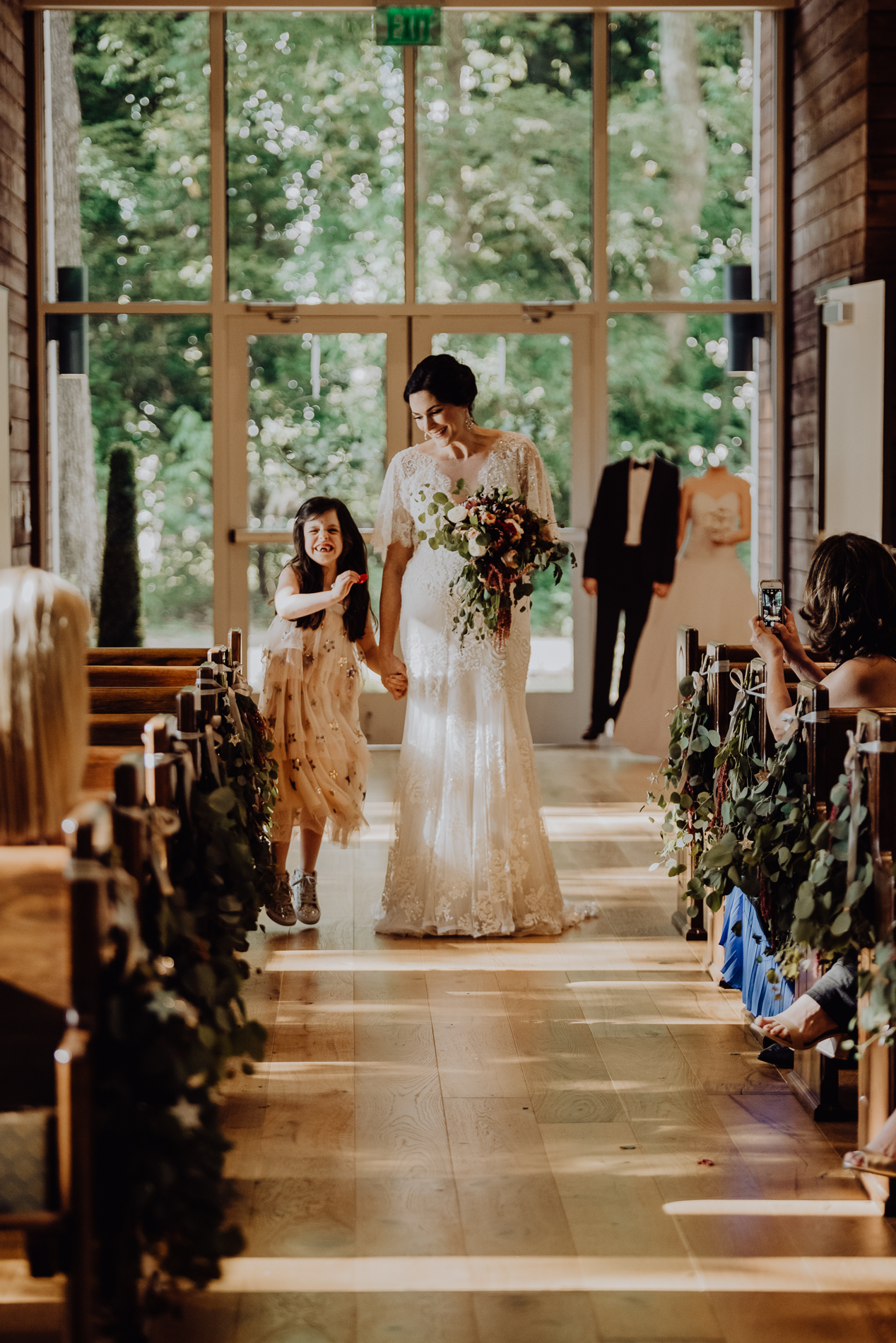 julia and dennis wedding at graceland by wilde company-107.jpg