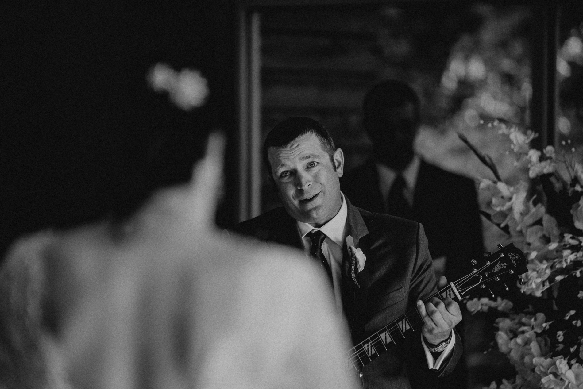 julia and dennis wedding at graceland by wilde company-108.jpg