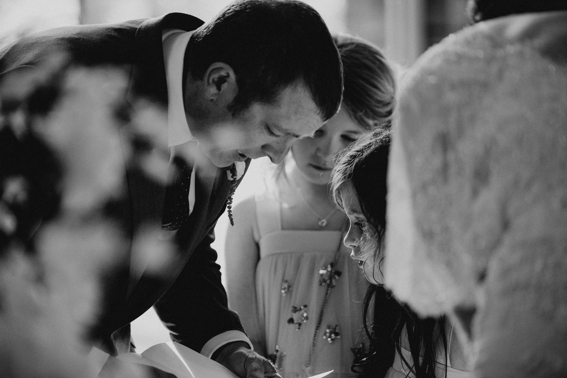 julia and dennis wedding at graceland by wilde company-113.jpg