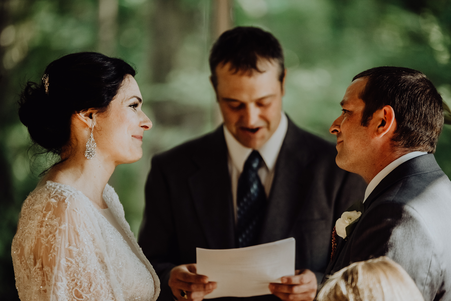 julia and dennis wedding at graceland by wilde company-114.jpg