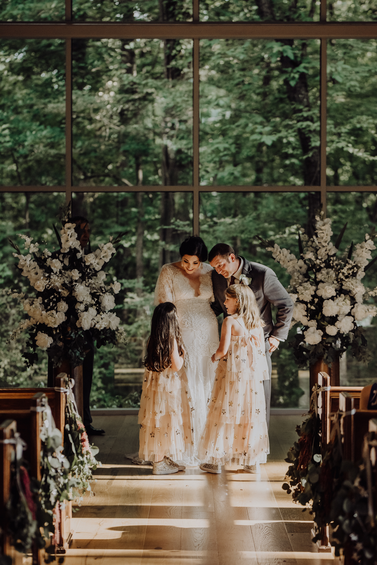 julia and dennis wedding at graceland by wilde company-117.jpg