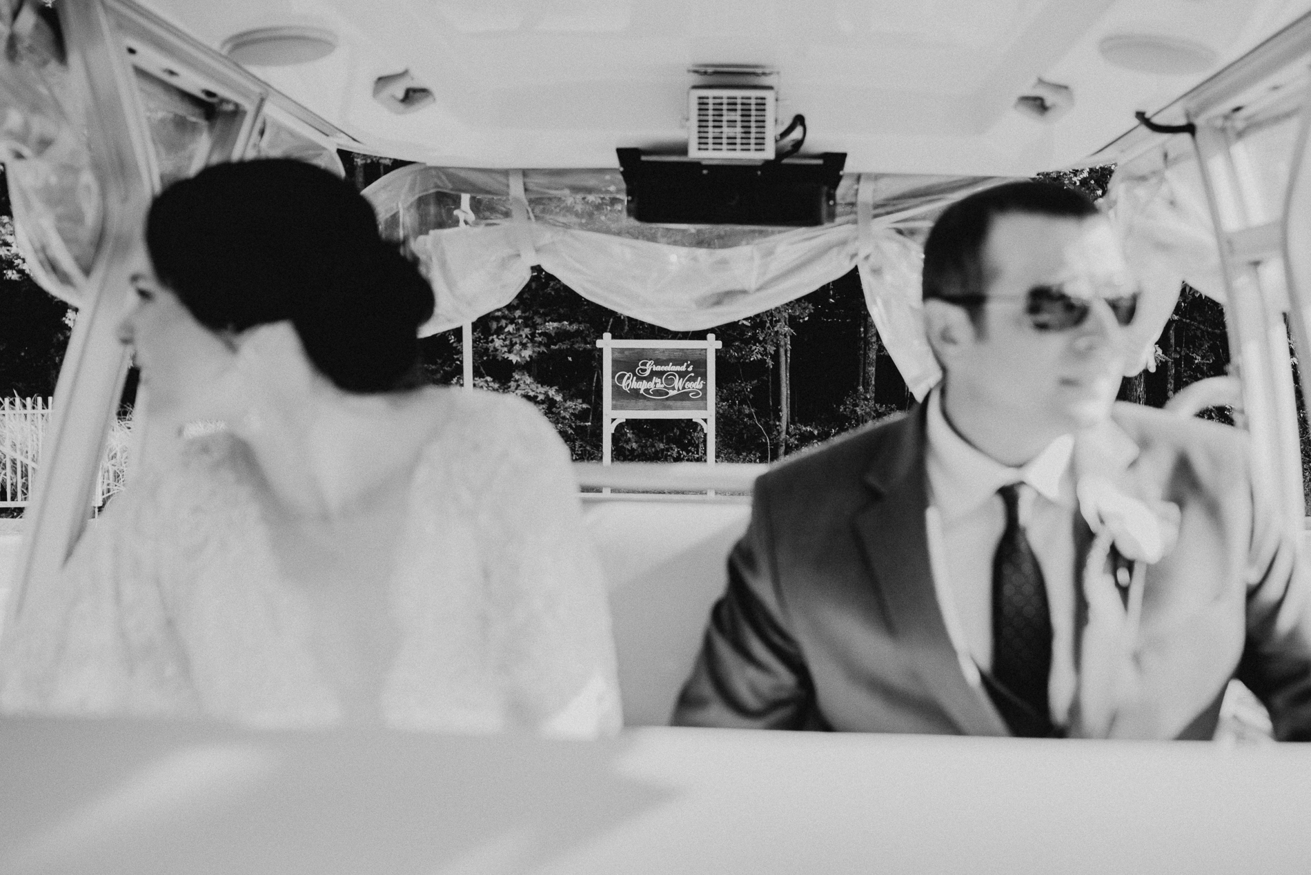 julia and dennis wedding at graceland by wilde company-118.jpg