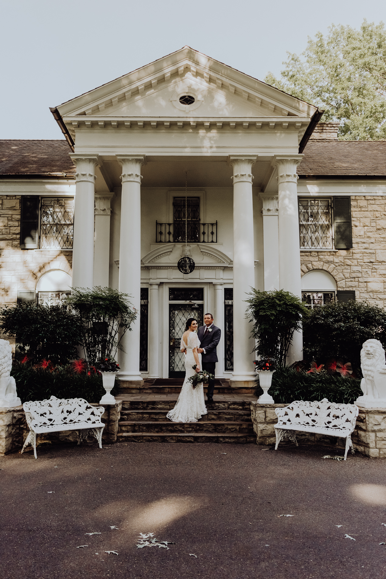 julia and dennis wedding at graceland by wilde company-120.jpg