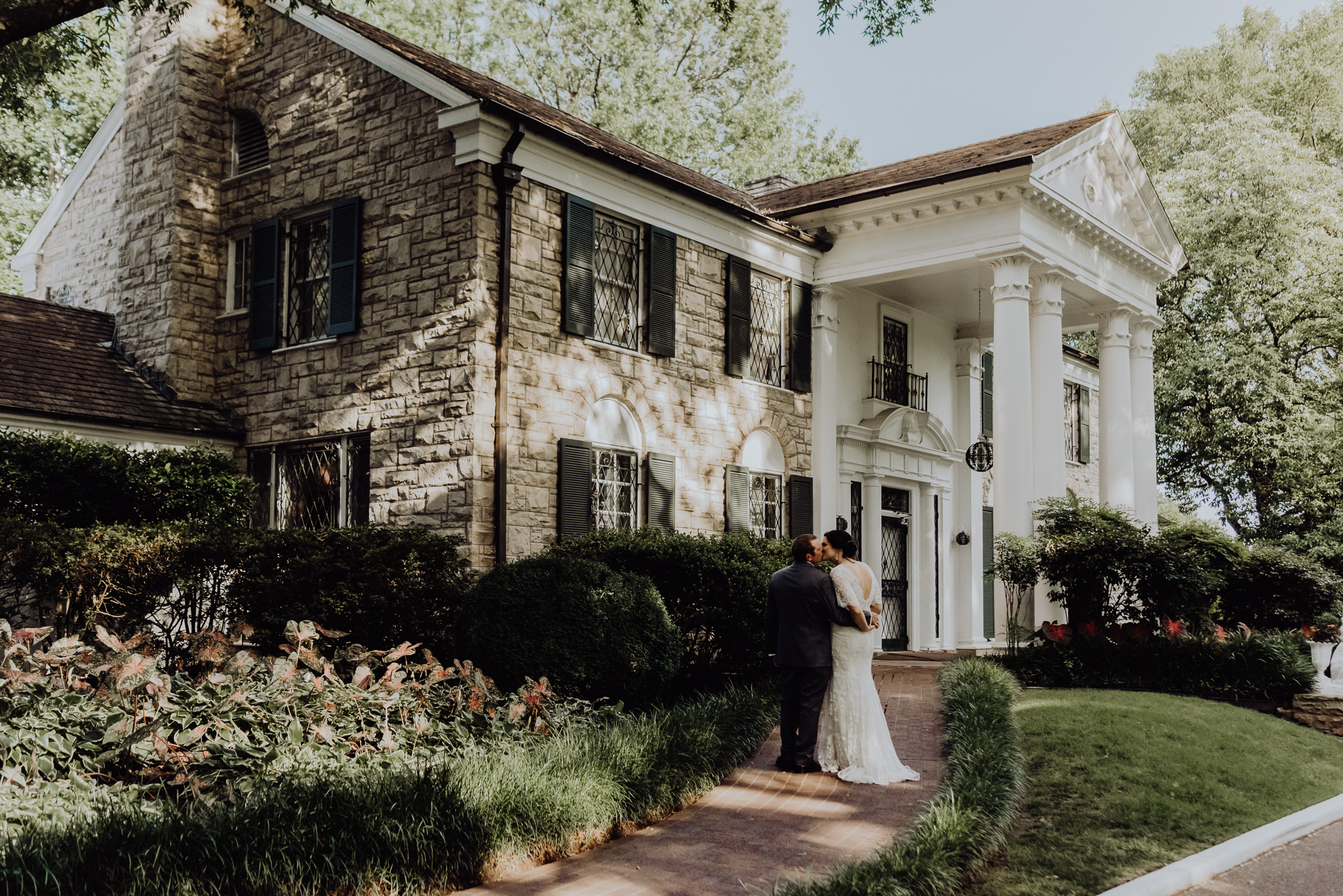julia and dennis wedding at graceland by wilde company-119.jpg