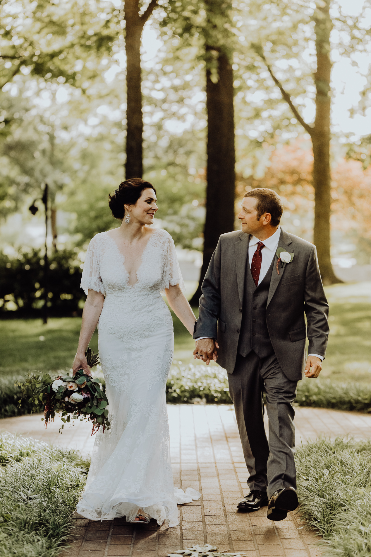 julia and dennis wedding at graceland by wilde company-122.jpg