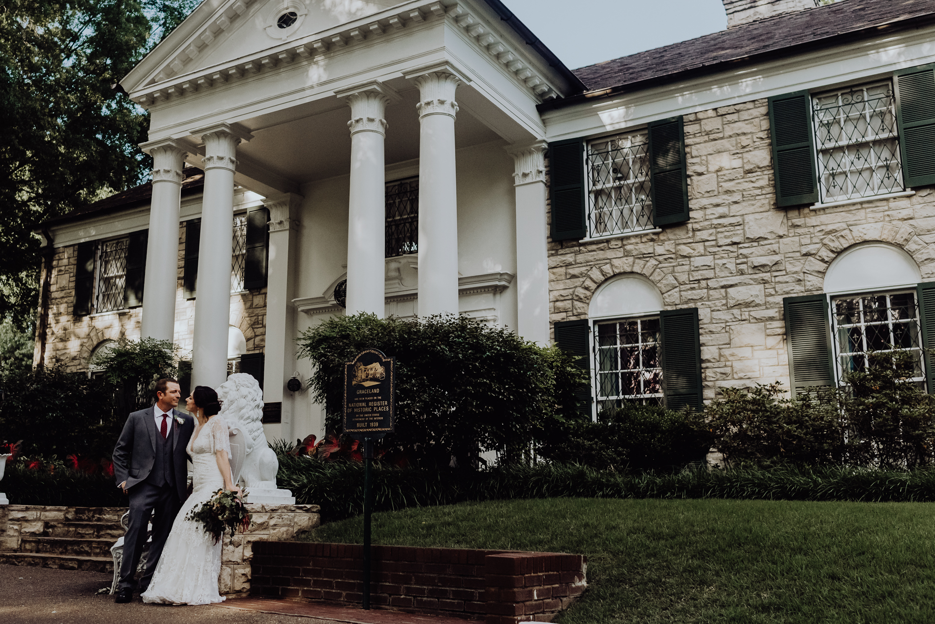 julia and dennis wedding at graceland by wilde company-121.jpg