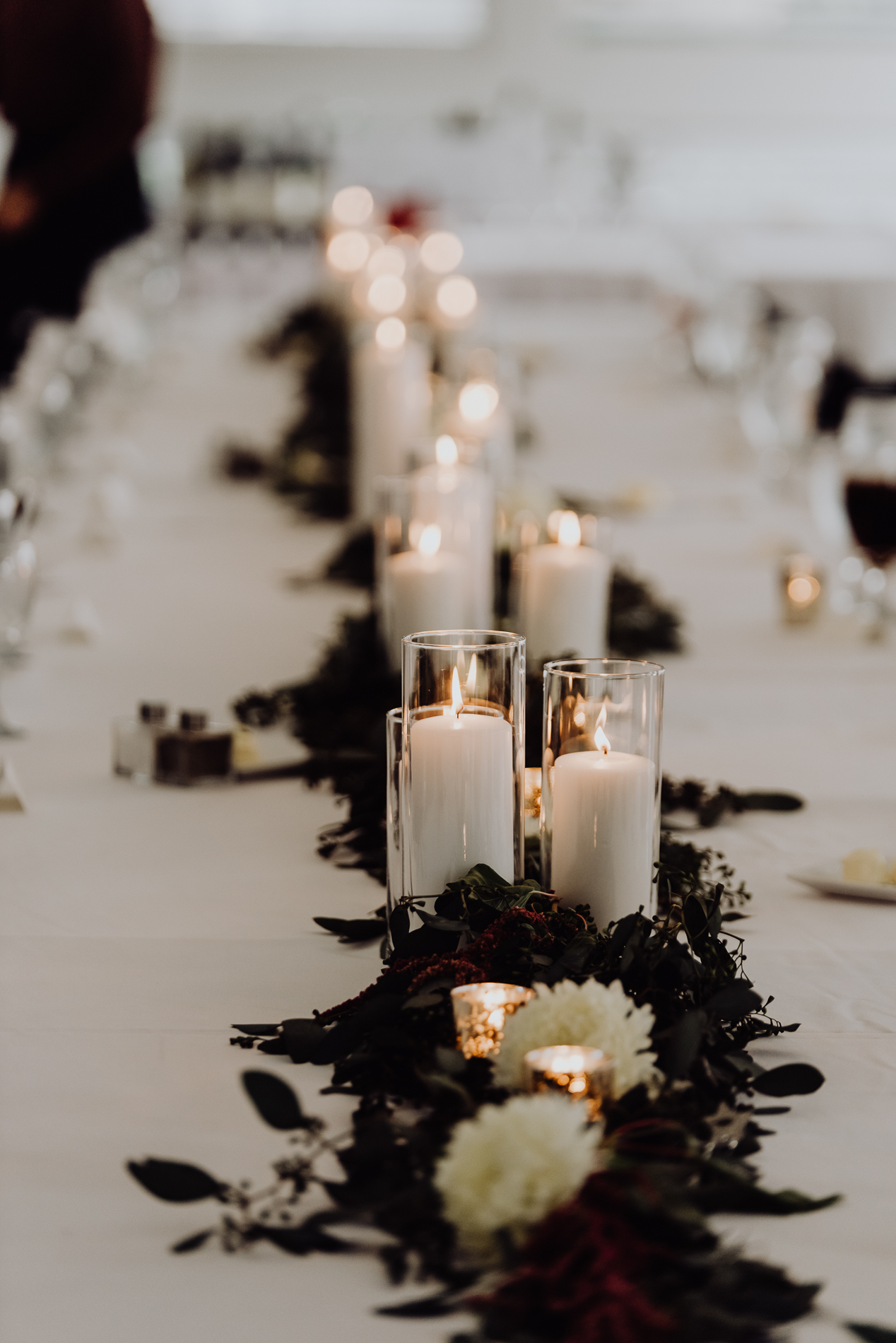 julia and dennis wedding at graceland by wilde company-125.jpg