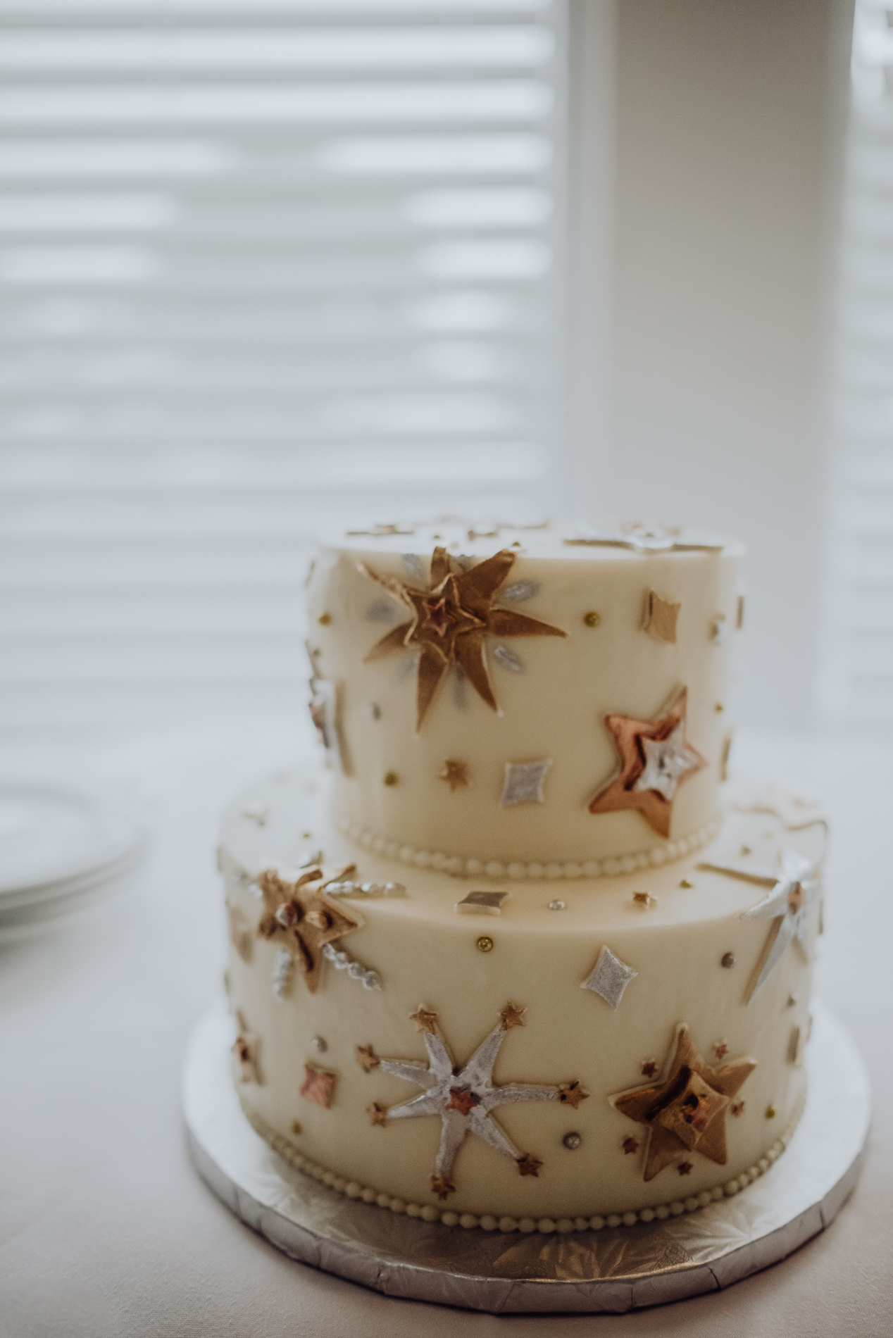 julia and dennis wedding at graceland by wilde company-126.jpg