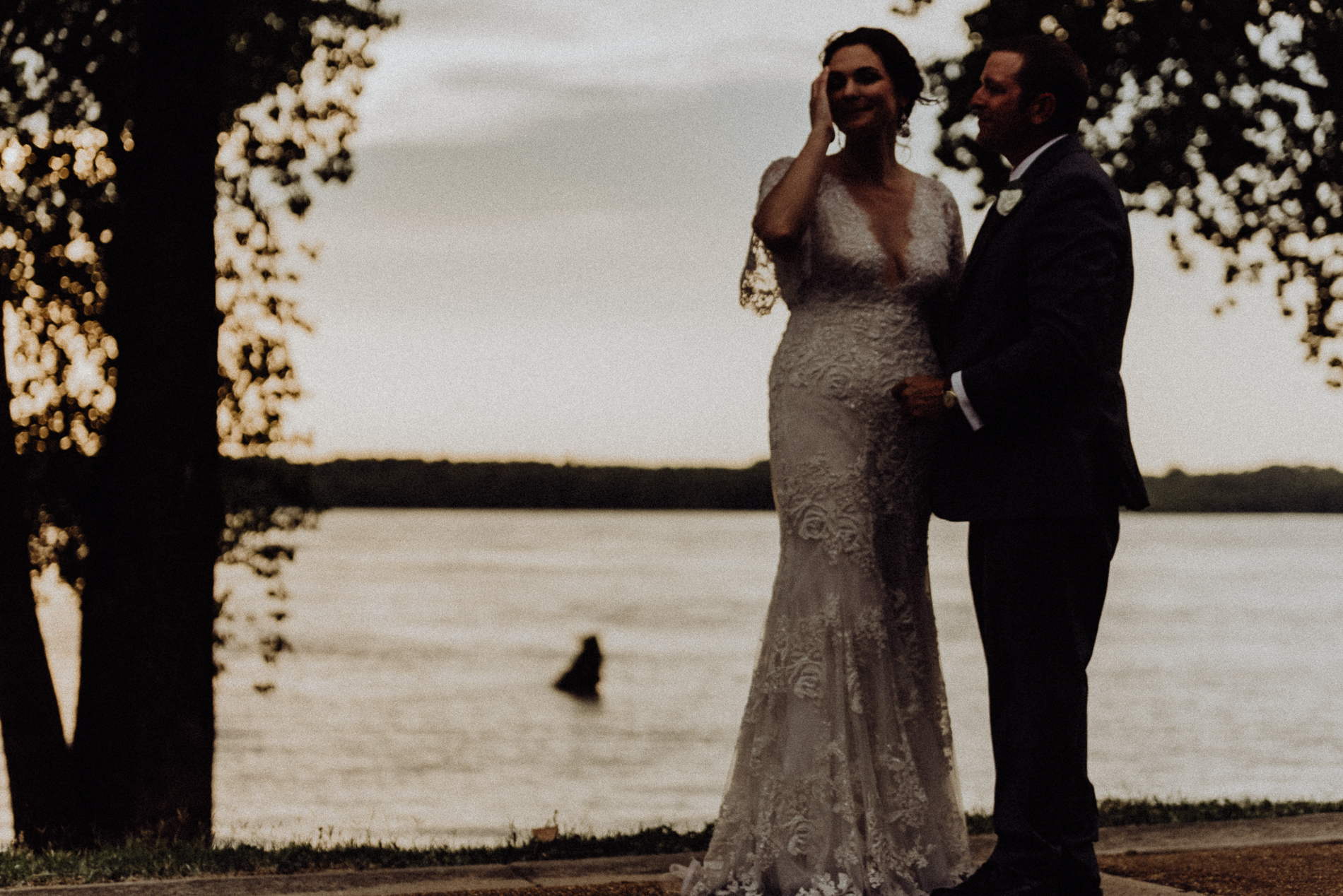 julia and dennis wedding at graceland by wilde company-128.jpg