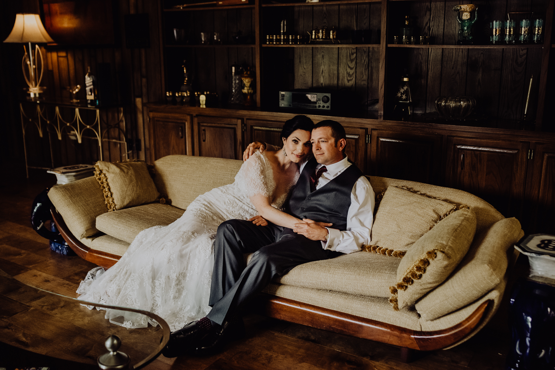 julia and dennis wedding at graceland by wilde company-134.jpg