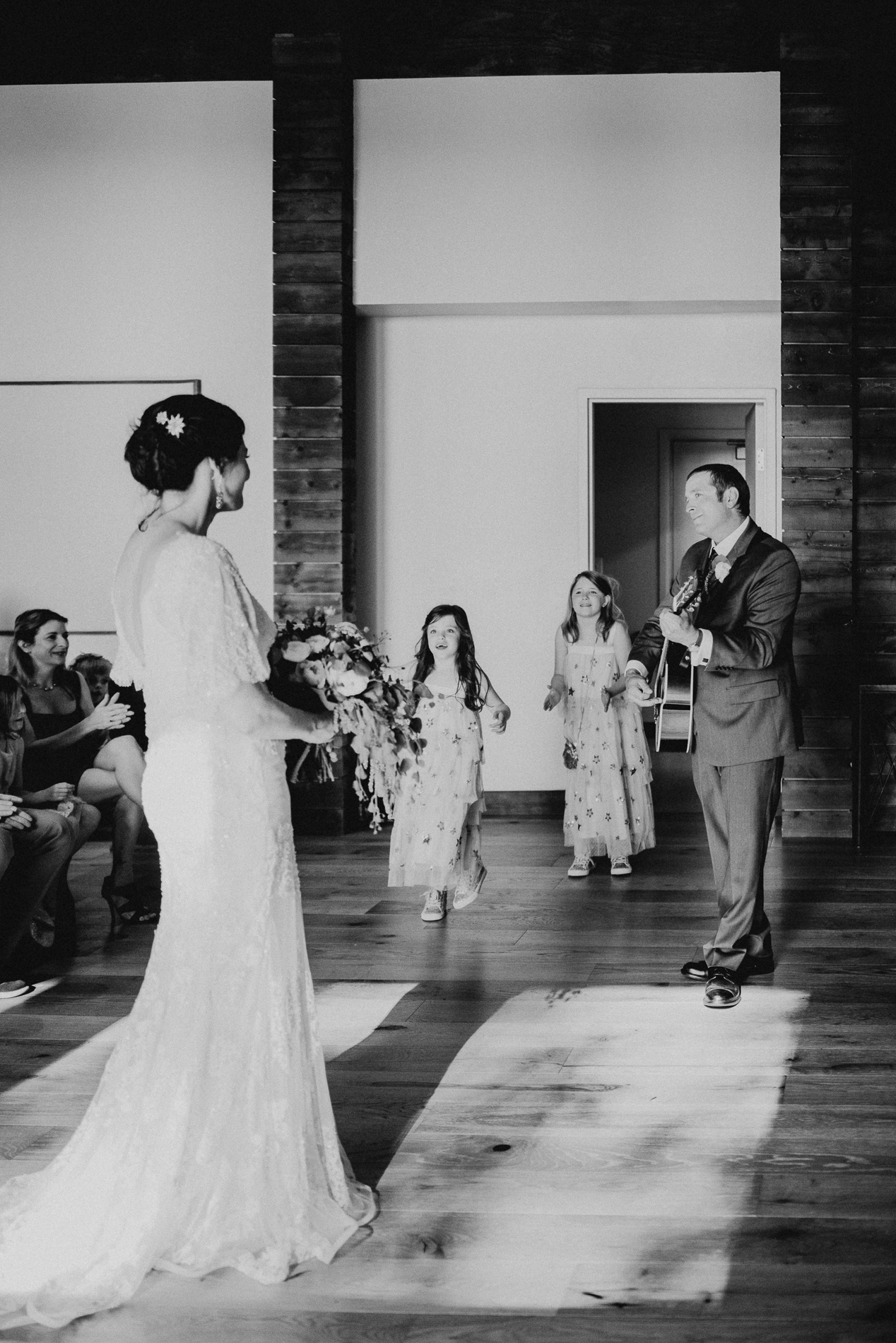 julia and dennis wedding at graceland by wilde company-137.jpg