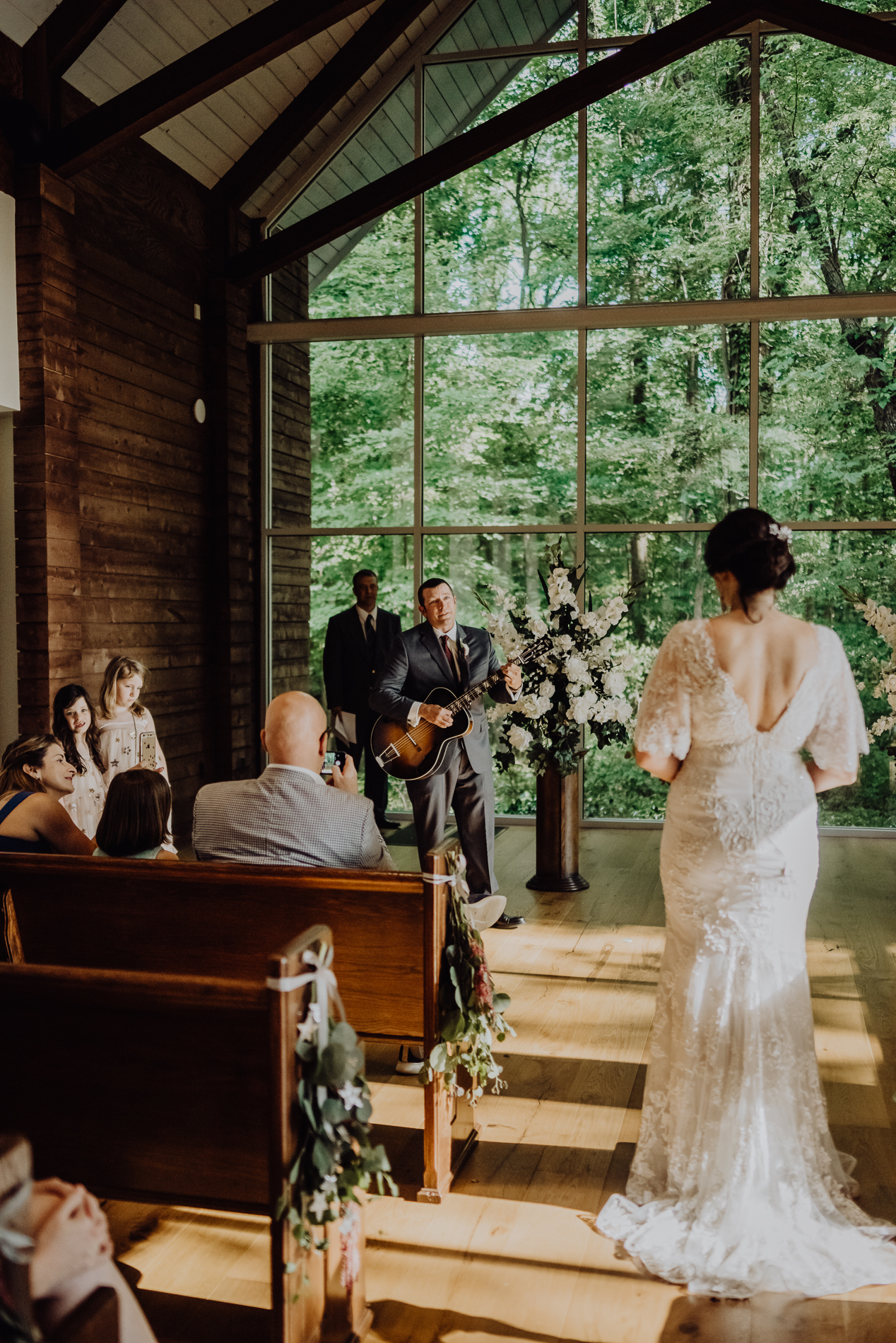 julia and dennis wedding at graceland by wilde company-136.jpg