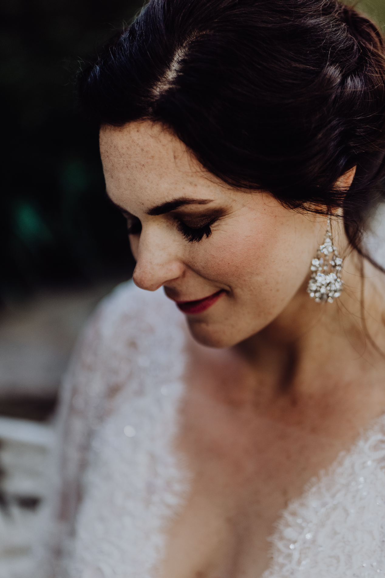 julia and dennis wedding at graceland by wilde company-139.jpg