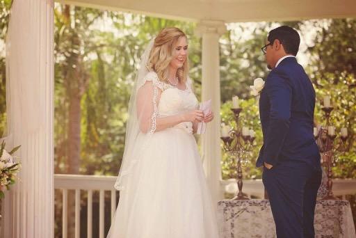 menard-house-galveston-tx-wedding-photo