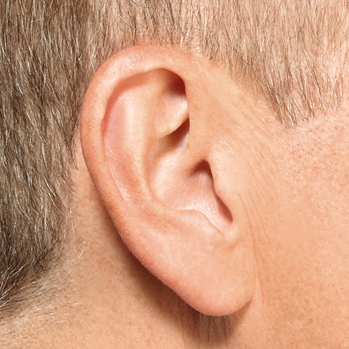 invisible-in-canal-hearing-aid-in-ear-iic.jpg