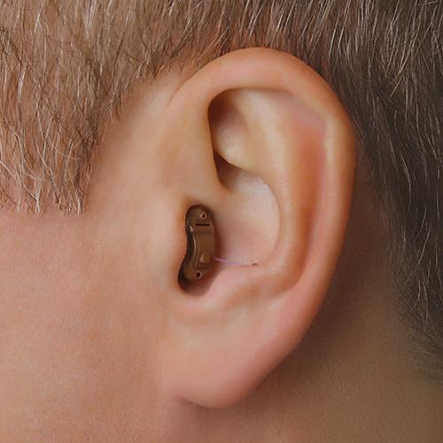 cic-in-ear.jpg
