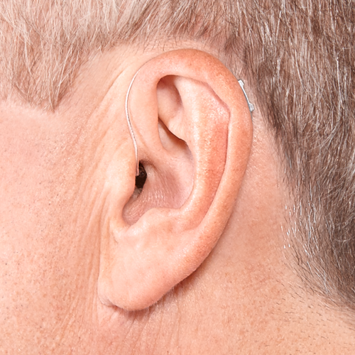 receiver-in-canal-hearing-aid-in-ear-RIC-312-milan.png