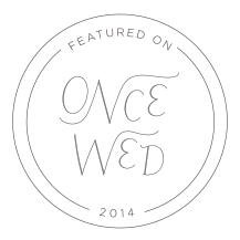 OnceWed_FeaturedOn_Circle_2014.png