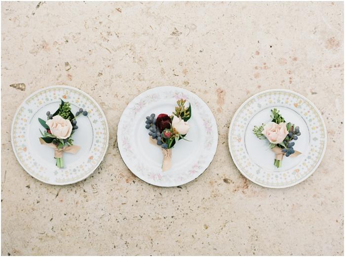 Mercury-Hall-Wedding-Austin-Texas-Kristen-Kilpatrick03.jpg