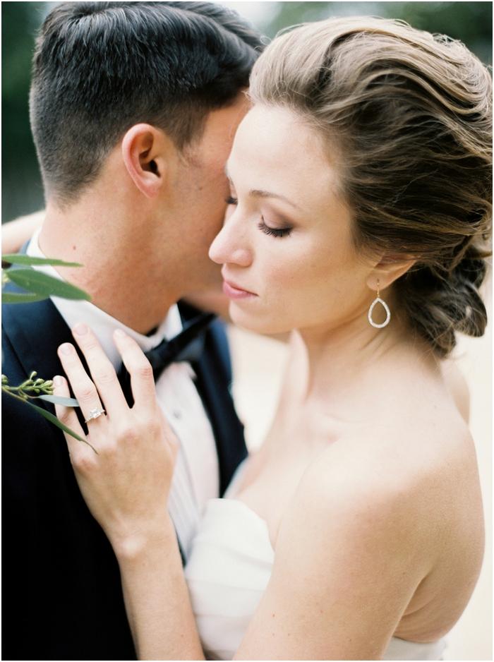 Mercury-Hall-Wedding-Austin-Texas-Kristen-Kilpatrick02.jpg
