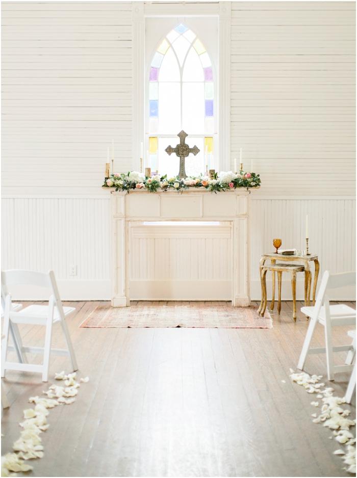 Mercury-Hall-Wedding-Austin-Texas-Kristen-Kilpatrick04.jpg