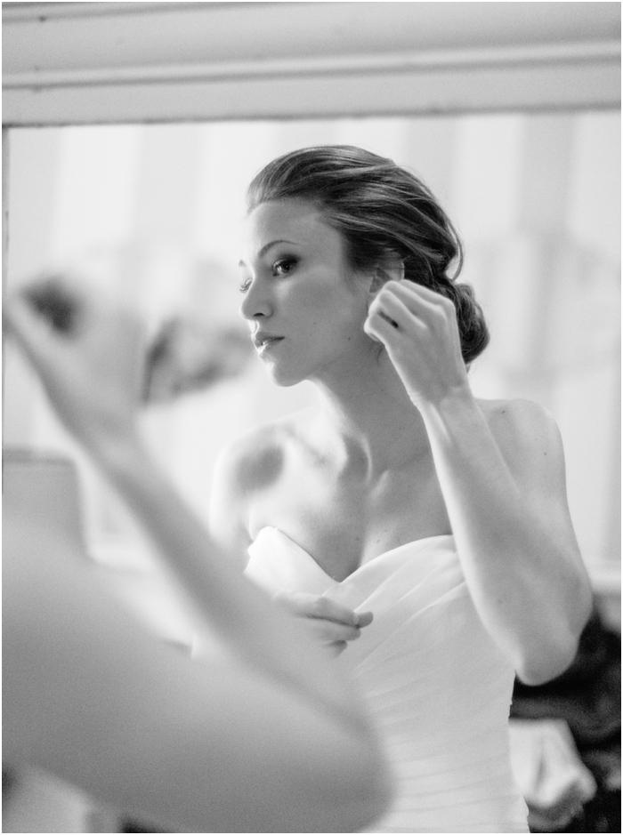 Mercury-Hall-Wedding-Austin-Texas-Kristen-Kilpatrick05.jpg