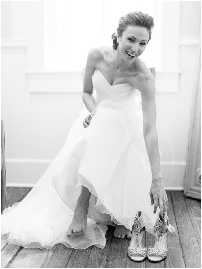 Mercury-Hall-Wedding-Austin-Texas-Kristen-Kilpatrick06.jpg