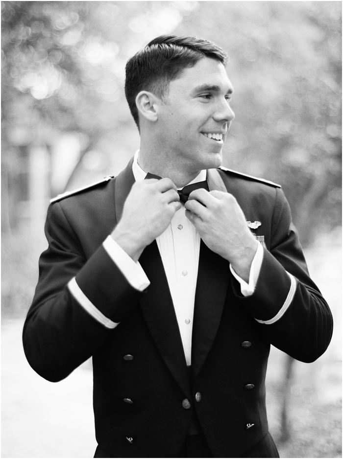 Mercury-Hall-Wedding-Austin-Texas-Kristen-Kilpatrick07.jpg