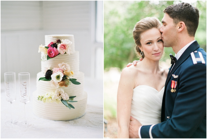 Mercury-Hall-Wedding-Austin-Texas-Kristen-Kilpatrick08.jpg