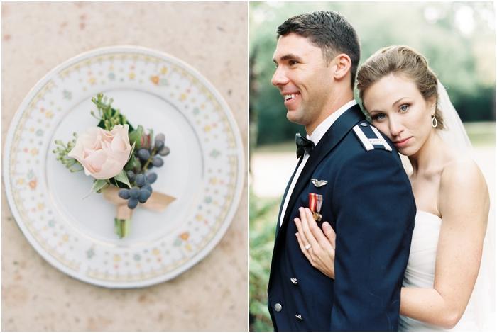 Mercury-Hall-Wedding-Austin-Texas-Kristen-Kilpatrick10.jpg