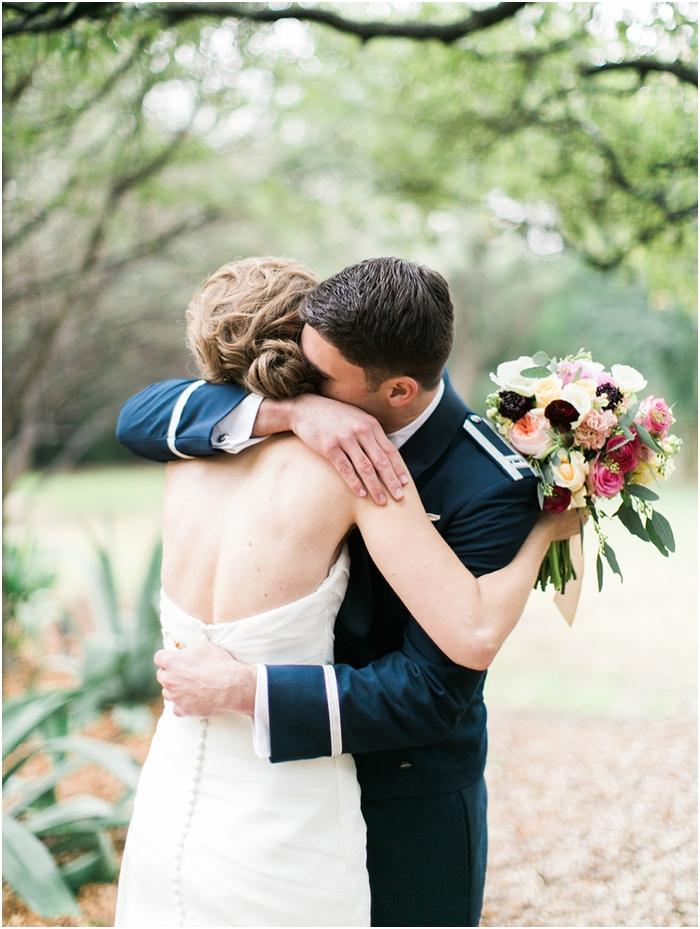 Mercury-Hall-Wedding-Austin-Texas-Kristen-Kilpatrick09.jpg