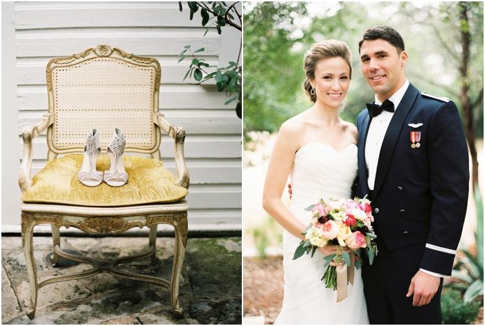 Mercury-Hall-Wedding-Austin-Texas-Kristen-Kilpatrick12.jpg