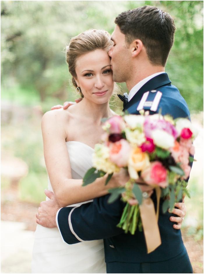 Mercury-Hall-Wedding-Austin-Texas-Kristen-Kilpatrick11.jpg