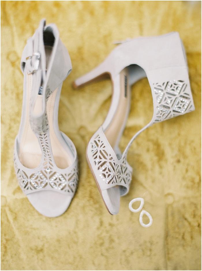 Mercury-Hall-Wedding-Austin-Texas-Kristen-Kilpatrick13.jpg