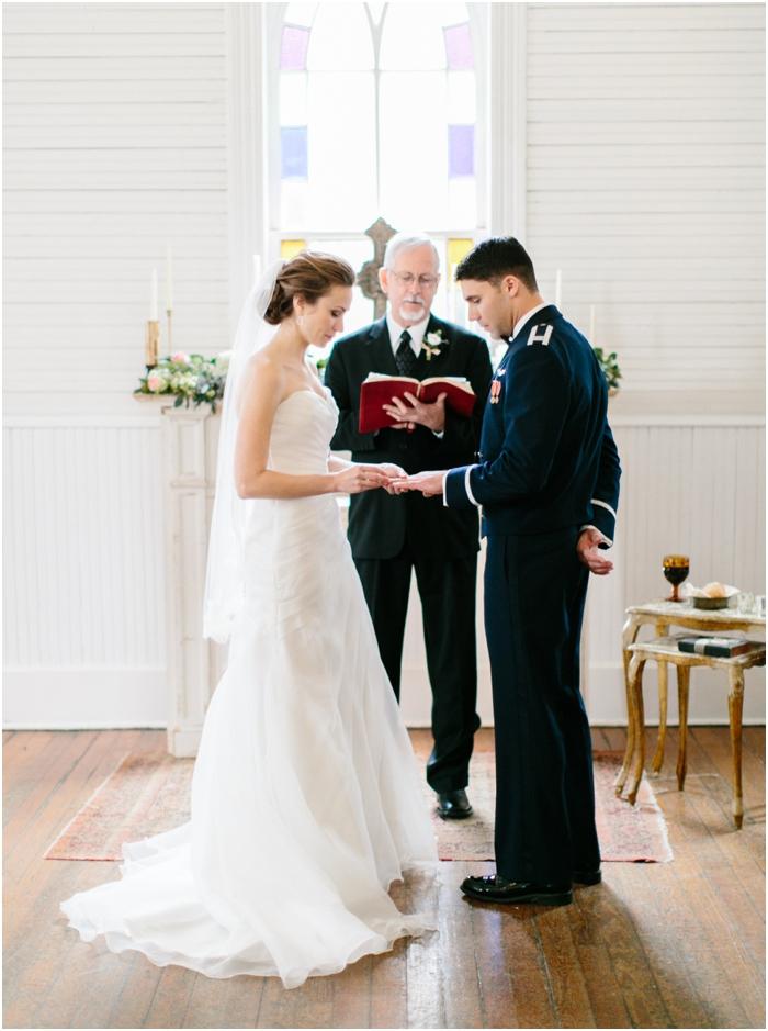 Mercury-Hall-Wedding-Austin-Texas-Kristen-Kilpatrick18.jpg