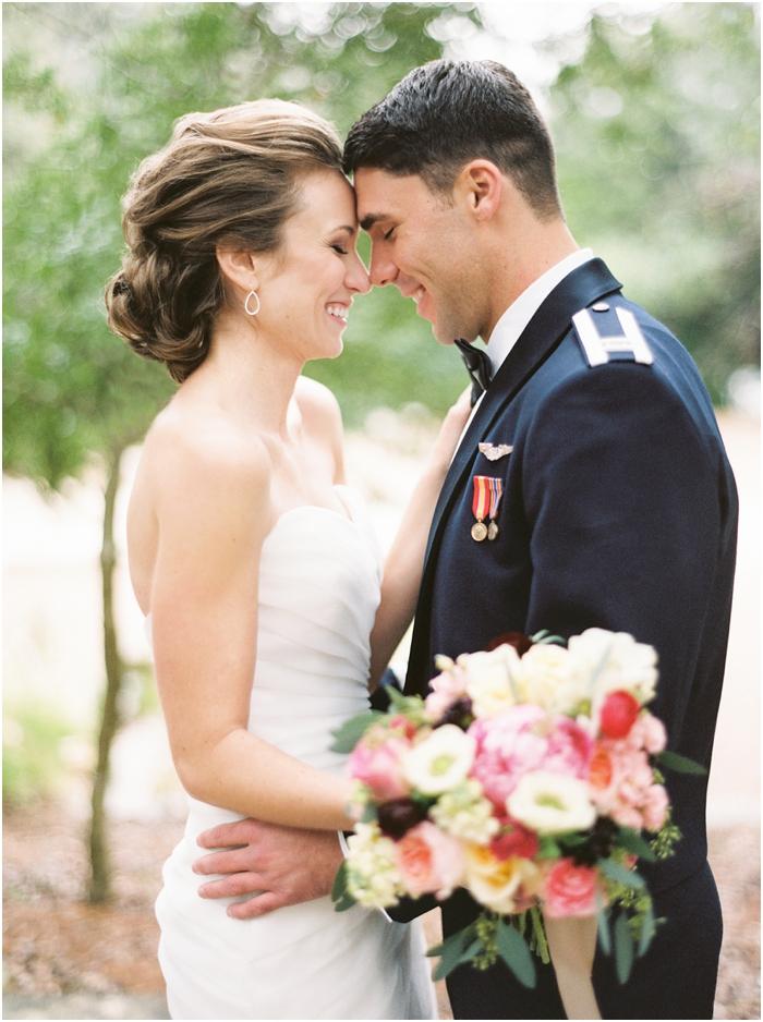 Mercury-Hall-Wedding-Austin-Texas-Kristen-Kilpatrick22.jpg