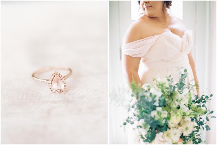 Laguna-Gloria-Blush-Gown-Bridals023.jpg