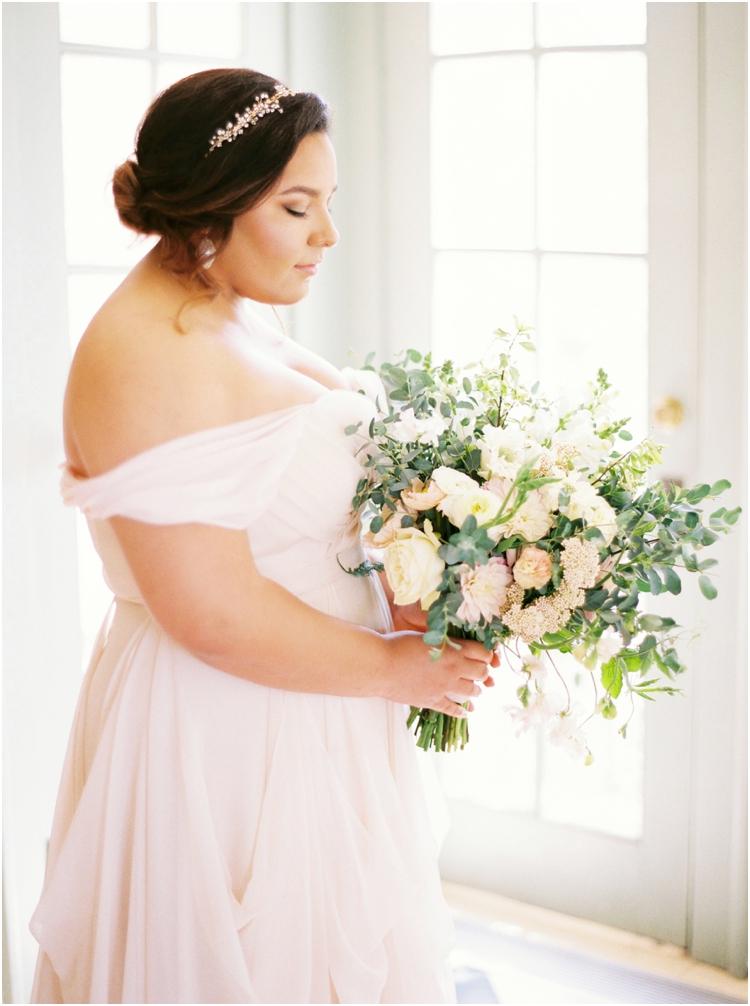 Laguna-Gloria-Blush-Gown-Bridals013.jpg