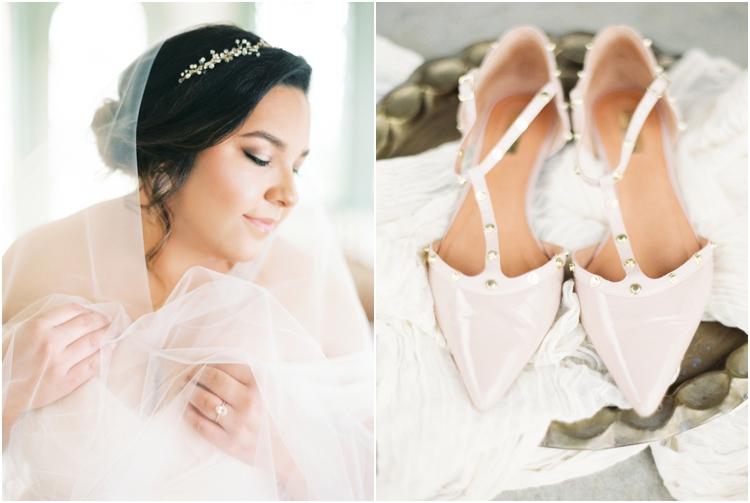 Laguna-Gloria-Blush-Gown-Bridals043.jpg