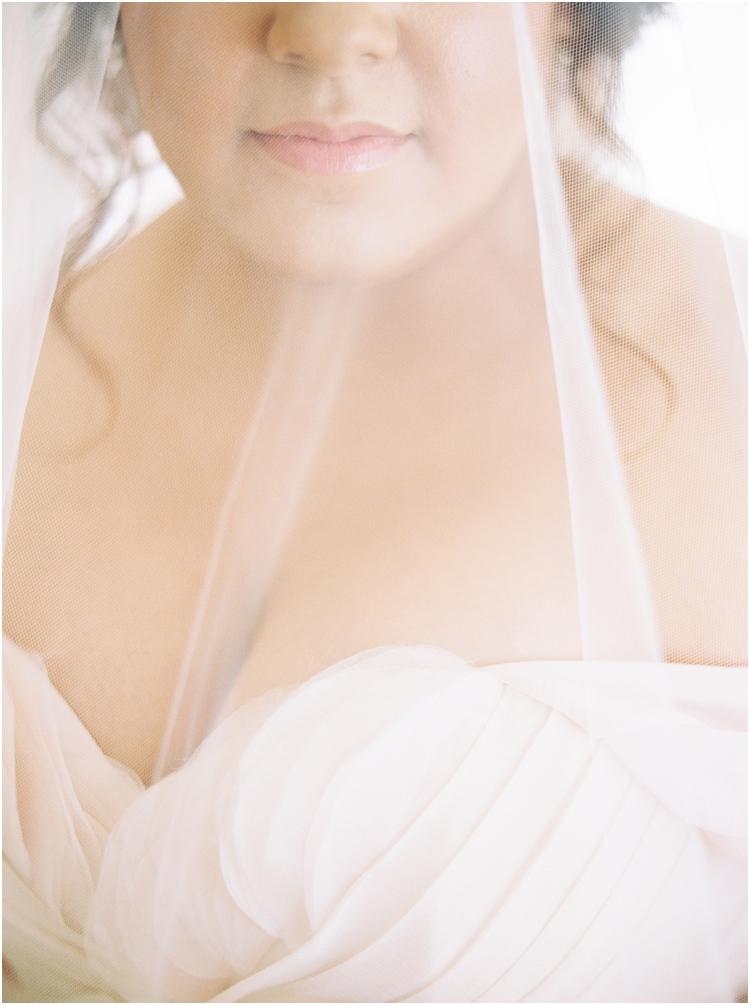 Laguna-Gloria-Blush-Gown-Bridals053.jpg