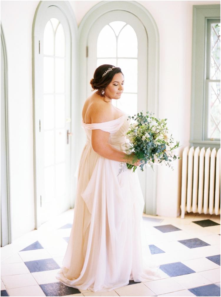 Laguna-Gloria-Blush-Gown-Bridals063.jpg
