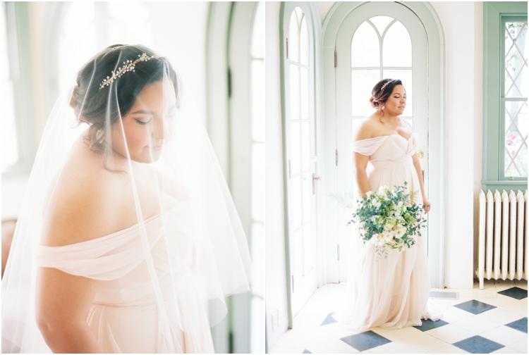 Laguna-Gloria-Blush-Gown-Bridals073.jpg