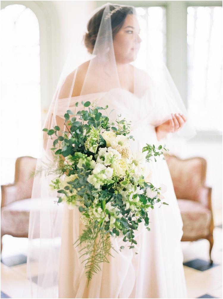 Laguna-Gloria-Blush-Gown-Bridals083.jpg